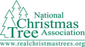 National Chrsitmas Tree Association