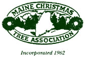 Maine Chrsitmas Tree Association